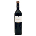 Wine By The Bottle